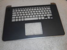 DELL  PRECISION M3800 , XPS 15 (9530) Palmrest Assemby (NO TOUCHPAD) / Descansamanos Sin (Teclado, y/o Raton Digital) REFURBISHED DELL WXWC6