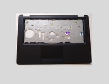 DELL Latitude E5450 Palmrest W Touchpad / Descansa Manos Con Touchpad DELL REFURBISHED, 70VHD, GYFGV