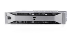 DELL POWERVAULT MD3400, 2U-12 DRIVE, LICENSE KEY, (1) 12G SAS, 4GB CACHE, 8 X 4TB 7.2K RPM NLSAS 512N  3.5IN_3 AÑOS DE GARANTIA  PROSUPPORT