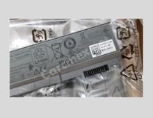 DELL Latitude E6400, E6410, E6410 ATG, E6500, E6510, Precision M4500 Bateria ORIGINAL 6-Celdas 60 whr Gris TYPE-W1193  11.1V  NEW DELL H3K58, 312-7414, TX283, P018K, RG049, DR9F8, GU715