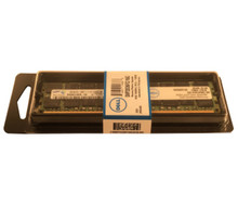 DELL POWEREDGE MEMORY 16GB (1X16GB) 1600MHZ PC3-12800 2RX4 NEW DELL  SNP20D6FG/16G, A8475613,M393B2G70BH0