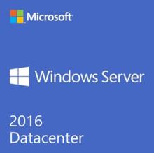 WINDOWS SERVER DC CORE 2016 SNGL OLP 2LIC NL CORELIC QLFD 9EA-00128
