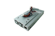 DELL XPS 600 Precision  Workstation 670, Poweredge SC1420, XPS 600 Power Supply  ( Only For 3 HDS) / Fuente De Poder  650W ( Solo Para 3 Discos Duros )  Refurbished DELL  PD144,  N650P-00, AA23390