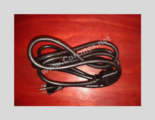 DELL CABLES 5-20P  TO  IEC  C19  208V 8FT  POWER CORD REFURBISHED  LL57855, E115330