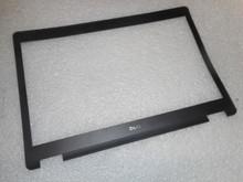 DELL LATITUDE E5470 LCD FRONT BEZEL TRIM W/ CAM /  FRENO DELANTERO TRIM W / CAM  NEW  CHA01 AP1FD000800 DK4RC