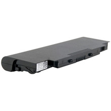 DELL LATITUDE E6400, E6500, PRECISION M2400, M4300 ,M4400, M6400 VOSTRO 3550, 3750 ORIGINAL BATTERY 9-CELL 90WHR TYPE-9T48V NEW DELL 312-0234, 4T7JN