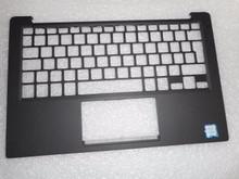 DELL XPS 13 9350 PALMREST NO TOUCHPAD, CHI09, AQ1FJ000114, NXHVX