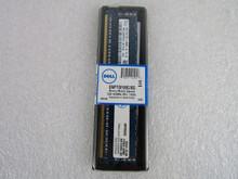 DELL POWEREDGE, PRECISION MEMORIA 8GB PC3-14900 DDR3 -1866MHZ SDRAM ECC / MEMORIA NEW SNPT0F69C/8G, A7187319