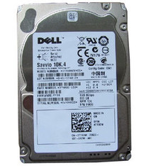 DELL DISCO DURO 600GB@10K SAS 2.5IN 16MB 6GB/S CON CHAROLA NEW DELL 7T0DW, MBF260RRC, CA07173-B43900WL
