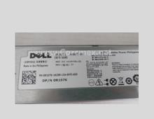 DELL Poweredge R310 Redundant Power Supply 400W/ Fuente De Poder Redundante NEW DELL T130K, R107K