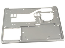 DELL INSPIRON 15 (7537) LAPTOP BASE BOTTOM COVER ASSEMBLY REFURBISHED DELL ,7R6TG