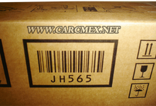 DELL IMPRESORA 3010 TONER ORIGINAL NEGRO (2.000 PGS) NEW DELL KH225, JH565, 341-3568, A6881318