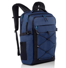 DELL Energy Backpack 15 / Mochila De Energia 15 NEW DELL YDY5N, 460-BCGU
