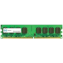 DELL POWEREDGE , PRECISION WST MEMORY 8GB 1600 MHZ (PC3-12800) DDR3 SDRAM ECC DELL NEW X4TR0, 370-ABWK, 370-23522