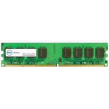 DELL POWEREDGE , PRECISION WST MEMORY 8GB 1600 MHZ (PC3-12800) DDR3 SDRAM ECC DELL NEW X4TR0, 370-ABWK, 370-23522