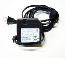 DELL IMPRESORA 920 720 LEXMARK X2250 X1270 X1240 AC ADAPTER POWER SUPPLY SKYNET 15J0307 AC / DC 30V 400MA REFURBISHED DELL DAD-3004, T0528