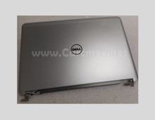 DELL Latitude E7240 LCD Back Cover 12.5 Inch/ Contra Portada NEW DELL XTRVK, 23KV8, Y14FW