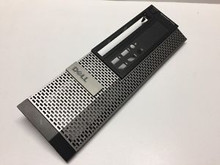 DELL OPTIPLEX 7020 SFF SMALL FORM FACTOR ORIGINAL BEZEL FRONT REFURBISHED DELL,1B31D1T00