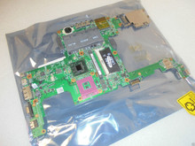 DELL LAPTOP INSPIRON 1525 MOTHERBOARD / TARJETA MADRE NEW DELL 8YXKW, PT113, M353G, KY749