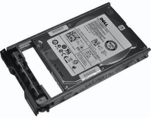 DELL POWEREDGE DISCO DURO 2TB 7.2K 6GB/S 3.5IN SATA CABLEADO NEW DELL, DG7X1