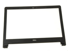 DELL Inspiron 3452, 3455, 3459 14 (3451) 14 Front Trim Lcd Bezel NEW DELL 00W2W