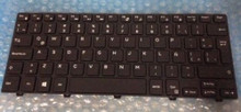 DELL INSPIRON 14 LATITUDE 3450 3460 3470 SPANISH KEYBOARD NON-BACKLIT/TECLADO ESPAÑOL NO ILUMINADO REFURBISHED DELL TCKCW
