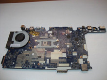 DELL LAPTOP LATITUDE E7440 MOTHERBOARD I5 4310 2.0 GHZ / TARJETA MADRE NEW DELL LA9591P, PGT8T, 624W6