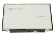 DELL LATITUDE E7470, E5470 DISPLAY LED 14 INCH / PANTALLA LED 14 PULGADAS 1920X1080 NEW DELL, MNP4W, B140HAN01.1