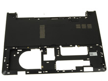 DELL INSPIRON 3000 SERIES 14-3451 BOTTOM CASE ENCLOSURE NEW DELL GK71K