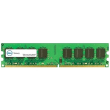 DELL POWEREDGE MEMORIA 16GB 2RX4 RDIMM DDR3 SDRAM 1333MHZ NEW DELL A6996789, A5184178, SNPMGY5TC/16G, SNPHMNTGC/16G, KTD-PE313LV/16G