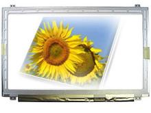 DELL XPS 15Z L511Z DISPLAY 15.6 IN 1366X 768 HD LCD SCREEN NEW DELL 4HHMJ 7F4TK