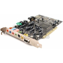DELL  AUDIO CARD / IO CIRCUIT BOARD PLANAR REFURBISHED DELL N9486