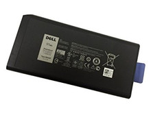 DELL LAPTOP LATITUDE E5404 E7404 ORIGINAL BATTERY 9 CELL 97WHR 11.1V / BATERIA ORIGINAL TYPE- X8VWF NEW DELL  W11CK, 4XKN5, VCWGN