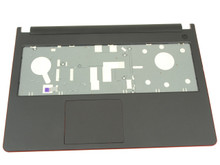 DELL Vostro 15 (3558)/ Inspiron 15 (5558 / 5551 / 5559) Laptop Palmrest Touchpad Assembly NEW DELL 0TY74, 3CV13, 00KDP, 1YCWY