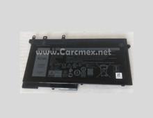 DELL Latitude 5280, 5480, 5580 , Precision 3520 Battery Original 3 Celdas  42WHR 11.4 V TYPE - 3DDDG / Bateria Original  NEW DELL 0NHRT, 451-BCDN, 049XH, 451-BBZP, DJWGP, 83XPC, D4CMT, 3VC9Y, 451-BBXT