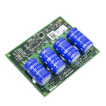 DELL Equallogic Controller Power Module C2F FOR TYPE 11 12 14 17 / Modulo Controlador NEW DELL KYCCH, N7J1M