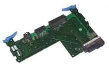 DELL POWEREDGE 6600 6650  RISER CARD BOARD REFURBISHED DELL D1721