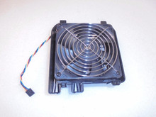 DELL POWEREDGE SC430, SC440 PRECISION 690 T3400 FAN / ABANICO REFURBISHED DELL D8794, HT354