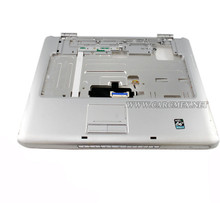 DELL INSPIRON 1520, 1521 PALMREST TOUCHPAD/ DESCANSAMANOS Y RATON  REFURBISHED DELL FP306