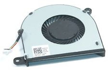 DELL INSPIRON 13-7378, 5368, 5378, COOLING FAN / VENTILADOR NEW DELL 31TPT