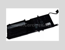 DELL Laptop Alienware 17 R4 Bateria 6-CELL 99WHR TYPE-9NJM1 NEW DELL, MG2YH, HF250