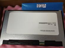 DELL Laptop Latitude E7480 Display ORIGINAL Screen LCD LED (1920X1080) NON-Touch 30-PIN Bottom Right / Pantalla ORIGINAL con 30-Pines Abajo Derecha NEW DELL KW8T4, LP140WF7SPH1, B140HAN03.3