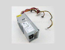 DELL Optiplex 390 790, 990,9010 7010 DT Vostro 260S Power Supply 250W / Fuente de Poder Refurbished DELL 7GC81, 6MVJH, HY6D2, G4V10, FY9H3, 77GHN
