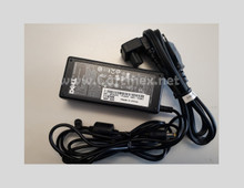 DELL MONITOR SX2210 ORIGINAL AC POWER ADAPTER 65W 19V OUTPUT 3.42A INPUT 1.6A (5.5MM X 2.5MM) / ADAPTADOR DE CORRIENTE NEW N5825, PA-1600-06D