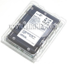 DELL EMC DISCO DURO SEAGATE CHEETAH 73GB@15K RPM FIBRE CHANNEL SIN CHAROLA  NEW DELL U5291, ST373454FC