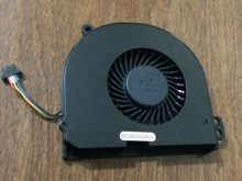 DELL LAPTOP LATITUDE E5440, E5540 CPU COOLING FAN ONLY / ABANICO PARA EL PROCESADOR SOLAMENTE REFURBISHED DELL 87XFX, DC28000DNV0