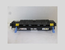 DELL IMPRESORA C1760, C1765 FUSER UNIT 110V / FUSOR NEW DELL DC1760-W2, 126K31682