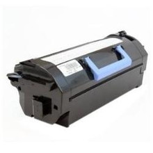 DELL IMPRESORA B5460, B5465 TONER ORIGINAL USE AND RETURN NEGRO  (25K)  NEW DELL  X5GDJ, 71MXV, 331-9756