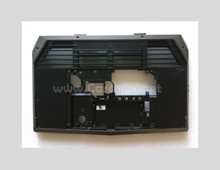DELL LAPTOP ALIENWARE 15 R2 BOTTOM BASE CASE COVER / CUBIERTA INFERIOR REFURBISHED DELL Y5FKV