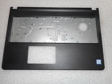 DELL INSPIRON 15 3567 TOP COVER PALMREST 4F55W 460.0AH04.0014